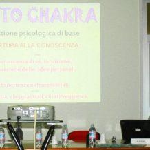 Conferenza_sui_Sette_Chakra_2