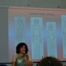 Conferenza_sulle_5_Strutture_Caratteriali