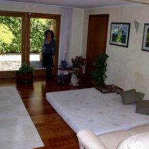 STUDIO-PER-TERAPIA-INDIVIDUALE-(2)