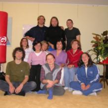 gruppi-psicoenergetica-1