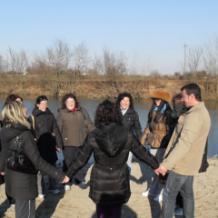 gruppi-psicoenergetica-3