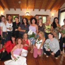 seminario-femminilita-1