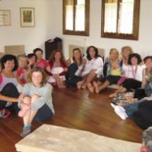 seminario-femminilita-3