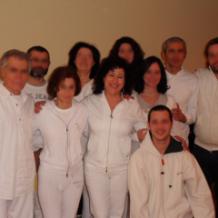 seminario-reiki-2